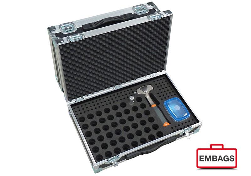 Embags Flight Cases