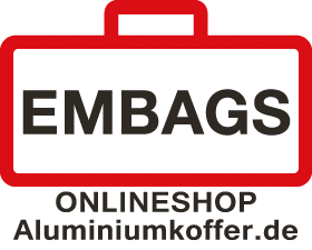 embags-aluminiumkoffer-shop
