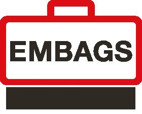 embags-aluminiumkoffer-shop