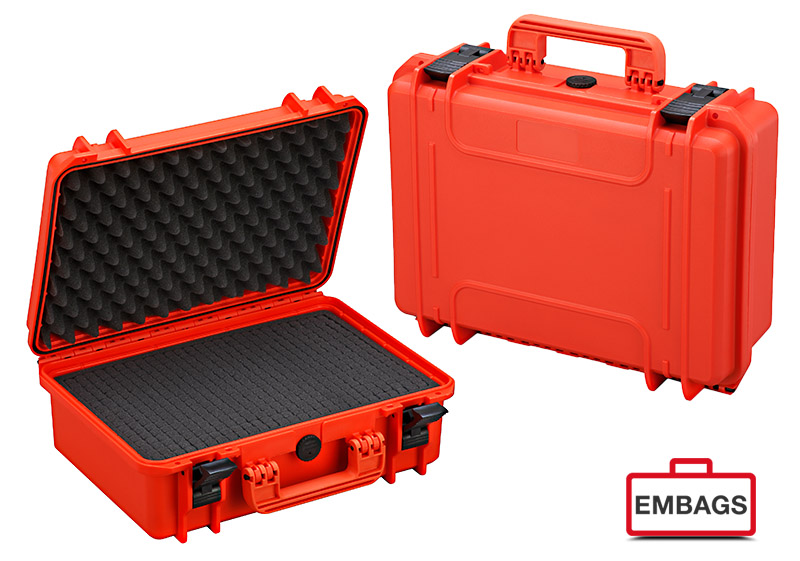tectra eco hartschalenkoffer embags aluminiumkoffer. Black Bedroom Furniture Sets. Home Design Ideas
