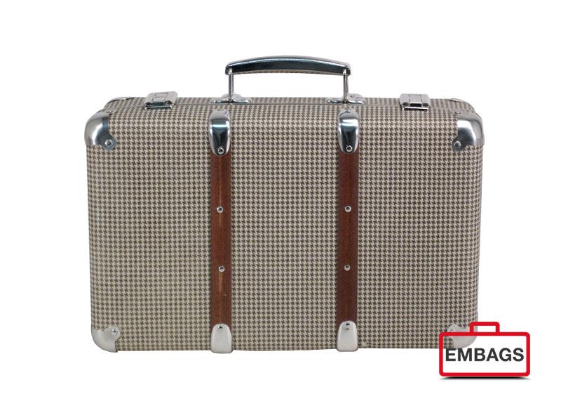 retro cases embags aluminiumkoffer. Black Bedroom Furniture Sets. Home Design Ideas