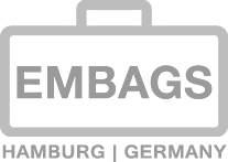 embags-aluminiumkoffer-germany