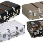 RETRO CASES