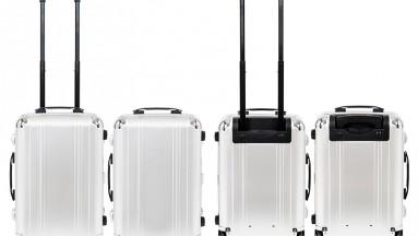 alu trolley der elegante reisebegleiter embags aluminiumkoffer. Black Bedroom Furniture Sets. Home Design Ideas