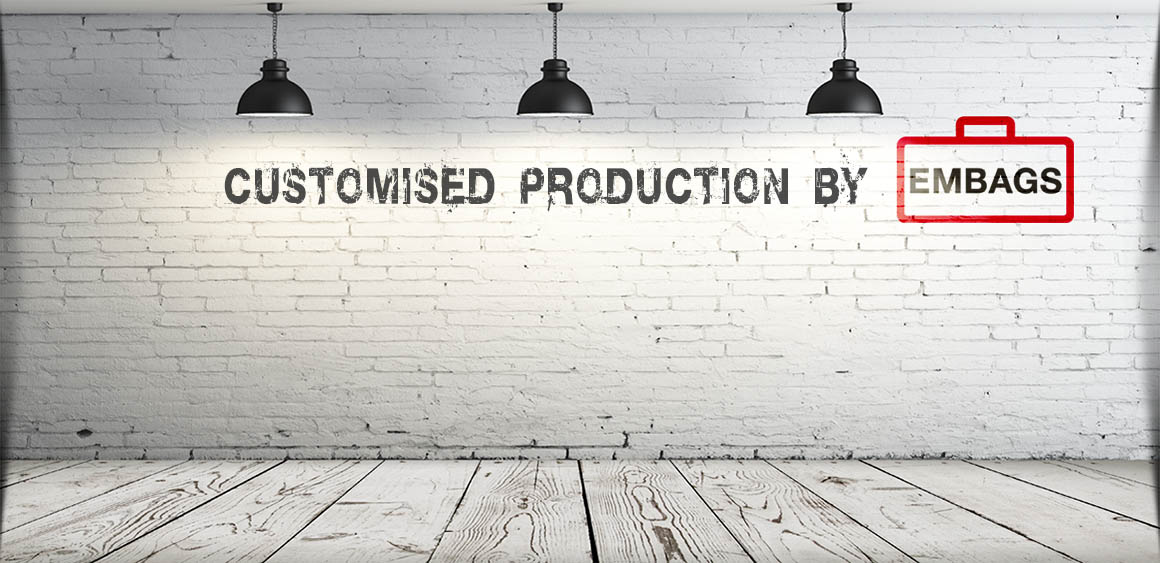 Custom-made products